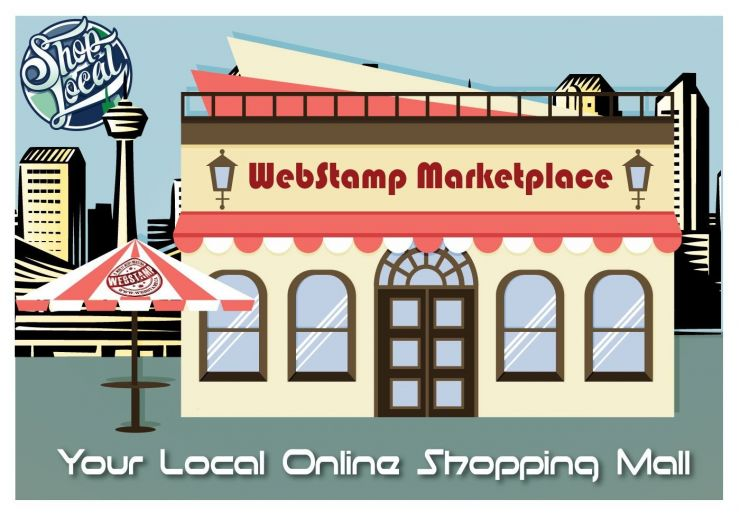 WebStamp-Marketplace-Skyline-Local-Online-Commerce.jpg